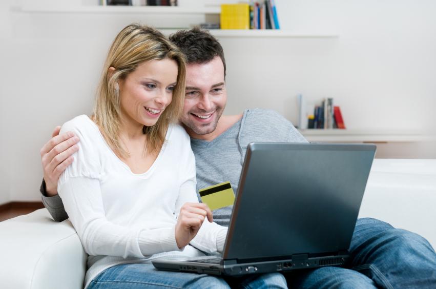 aflossingen op consumptief krediet