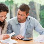 Creditcard of Postorderlening? In veel gevallen geld lenen tegen te hoge rente!