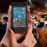 Mobiele telefoonabonnement is ook een lening