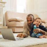 Persoonlijke lening terugbetalen